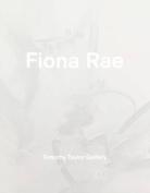 Fiona Rae