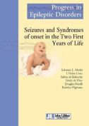 Seizures & Syndromes of Onset in the Two First Years of Life