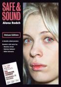 Alona Rodeh - Safe & Sound