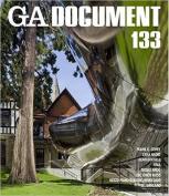 GA Document 133 - Gehry, Hadid, Godsell, OMA, Ando, Owen Moss, Renzo Piano, Selgascano