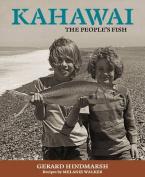 Kahawai: The People's Fish