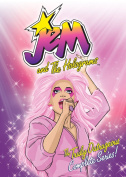 Jem and the Holograms [Regions 1,4]