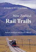 New Zealand Rail Trails