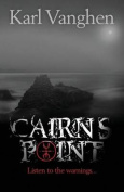 Cairn's Point