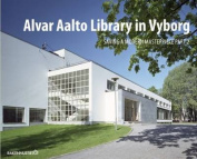 Alvar Aalto Library in Vyborg