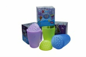 Kair Air Cushioned Rinse Cup