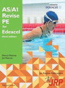 AS/A1 Revise PE for Edexcel