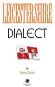 Leicestershire Dialect
