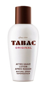 Tabac 100 Ml After Shave For Men