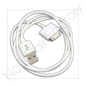 USB 2.0 Cable Apple iPod / iPhone 4 / iPod Touch / Nano