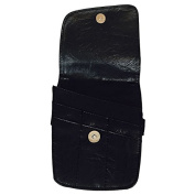 CoolBlades Treble Hairdressing Tools Pouch