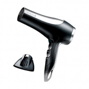 Professional Remington Pro 2100 Dryer With Removable Grille