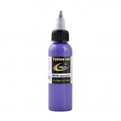 Hao Tattoo - 60ml Bottle Tattoo Ink,Purple