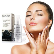Caviar Extract Serum -