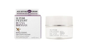Super Facialist By Una Brennan Neroli Firming Super Lift SPF15 Day Cream