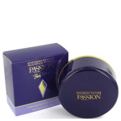 Passion Passion by Elizabeth Taylor Dusting Powder 80ml for Women