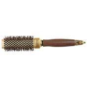 Olivia Garden Hairbrush Nano Thermic Shaper 30 mm
