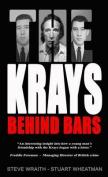 The Krays Behind Bars
