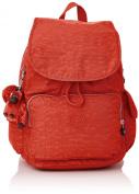 Kipling Casual Daypack, 37 cm, 16 Litres, Sunbrnt Org