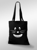What about Tea Bag / Shopper What about Tea Bag / Shopper Grin the katz