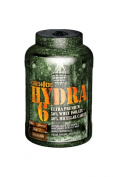 Grenade Hydra 6 Micellar Casein/Whey Isolate - 1.8 kg, Chocolate Charge