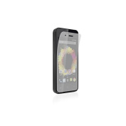 Wiko Screen Protector Film for Wiko Sunset 2
