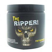 Cobra Labs 150 g Pineapple Shred The Ripper Flavour
