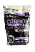 BioTech USA Carbox, 1er Pack