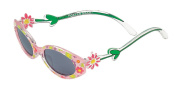 FOSTER GRANT Posey Sunglasses