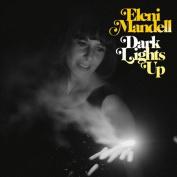 Dark Lights Up [Digipak] *