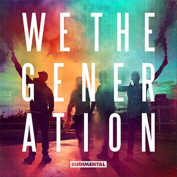 We the Generation [Deluxe Edition]  *