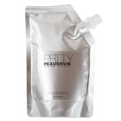 Prtty Peaushun Skin Tight Body Lotion 240ml, Deep