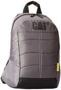 CAT Benjamin Backpack, Anthracite, One Size