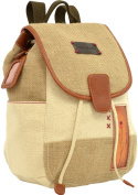 Sherpani Iris Backpack, Early Autumn, One Size