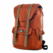 Olympia Hopkins 46cm Backpack