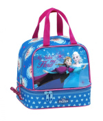 FROZEN ELSA ANNA DISNEY - Lunch Bag