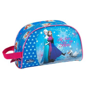FROZEN ELSA ANNA DISNEY - Beauty bag