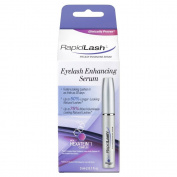 Rapidlash Eyelash Enhancing Serum with Hexatein 1 Complex, 3 Ml / 0.1 Oz.