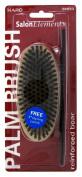 Salon Elements Palm Brush Hard SE823 - 1 brush