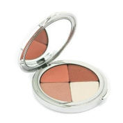 Vision of Mineral Lights Compact Colour - # Sunset - La Bella Donna - Powder - Vision of Mineral Lights Compact Colour - 9.2g10ml