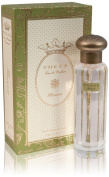 Tocca Beauty Florence Travel Fragrance Spray 0.68oz