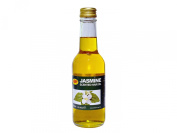 KTC Jasmine Hair Oil Leaving Hair Feeling Hydrated and Healthy 250 ml