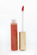 Iman Luxury Lip Shimmer Impetuous