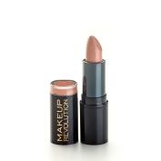 Makeup Revolution Amazing Lipstick - The One