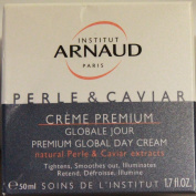 Institut Arnaudpremium Global Day Cream