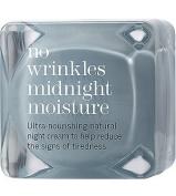No Wrinkles Midnight Moisture