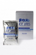 PROCLERE FREEZE ICE LITES BLEACH WITH INBUILT TONER 400G
