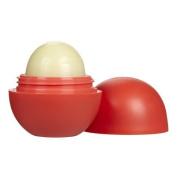 EOS Lip Balm Sphere, Summer Fruit - 5ml by EOS [Beauty]