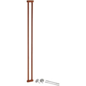 Richell Option Frame set for the One-Touch Pet Gate