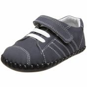 Pediped Jake, Boys' Standing Baby Shoes